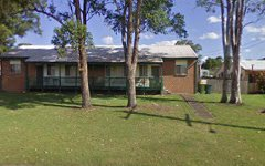 2/16-18 Common Road, Dungog NSW