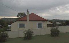 77 Mackay Street, Dungog NSW