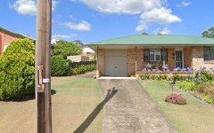 6 Baird Street, Dungog NSW