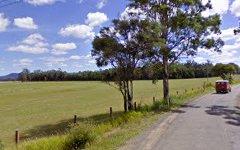 99999 Ph Bulahdelah, Bombah Point NSW
