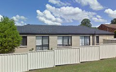 2 The Grove, Singleton NSW