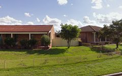 5 Falkiner Crescent, Singleton Heights NSW
