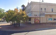 2 Swift Street, Wellington NSW