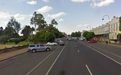 298 Mitchell Highway, Wellington NSW