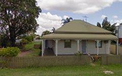 6 Newton Street, Dunolly NSW