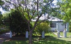 14 Dangar Road, Singleton NSW