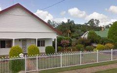 73 York Street, Singleton NSW