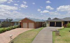 29 White Circle, Glen Ayr NSW