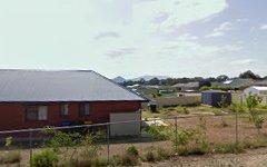 1 White Circle, Mudgee NSW