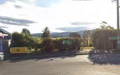532 Webbers Creek Road, Paterson NSW