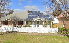 Unit 1/71-73 Horatio Street, Mudgee NSW