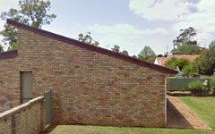 6/32 Robertson Street, Mudgee NSW