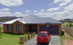 22 Bateman Avenue, Mudgee NSW