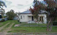 14 Drinan St, Branxton NSW