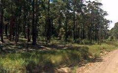 3 Old Swan Bay Road, Ferodale NSW