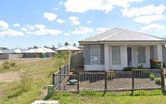 22 Wethered Crescent, Branxton NSW