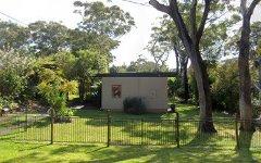 25 Moola Street, Hawks Nest NSW