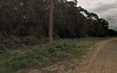 304 Wanda Street, Pindimar NSW