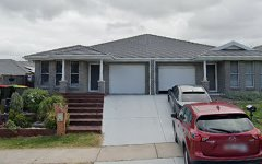 18a Dunnart Street, Aberglasslyn NSW