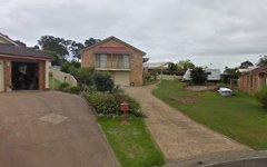 16 Douglas Close, Largs NSW