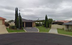 27 Drummond Avenue, Largs NSW