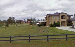 45 Tea Tree Avenue, Aberglasslyn NSW