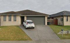 37 McKeachie Dr, Aberglasslyn NSW