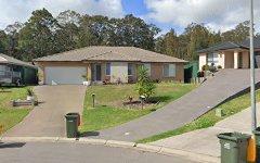 29 Mileham circuit, Rutherford NSW
