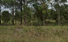 71 Pacific Highway, Ferodale NSW