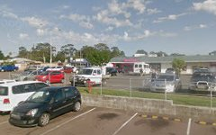 3/East Mall, Rutherford NSW