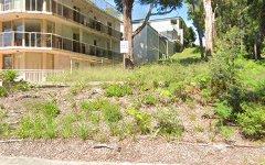 6/159-161 Bagnall Beach Road, Corlette NSW