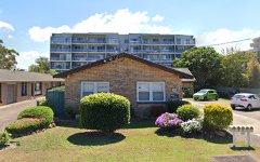 1/18 Messines Street, Shoal Bay NSW