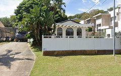 111 Sandy Point Road, Corlette NSW