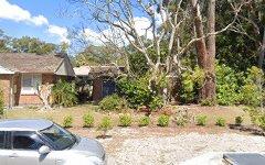 51 Dowling Street, Nelson Bay NSW