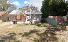 18 Lawson Road, Nelson Bay NSW