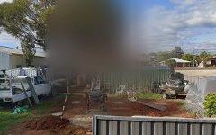 68 Derribong St, Peak Hill NSW