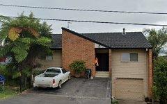 54 Dean Parade, Lemon Tree Passage NSW