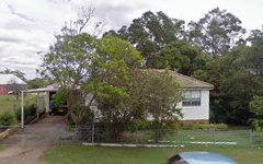 3 Raworth Avenue, Raworth NSW
