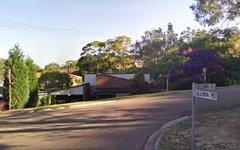 67 Ullora Drive, Nelson Bay NSW