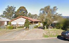 135 Wollombi Road, Farley NSW