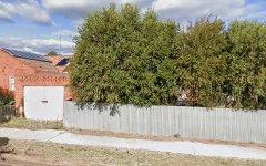 102 Boori Street, Peak Hill NSW