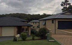 2/4 Minke Street, Corlette NSW