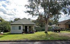 262 Morpeth Road, Raworth NSW