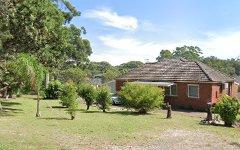 1/139 Horace Street, Shoal Bay NSW