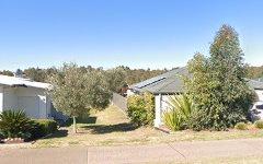 40 Peppertree Dr, Pokolbin NSW