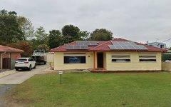 43 President Poincare Road, Tanilba Bay NSW