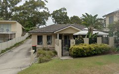 2/16 Johnson Parade, Lemon Tree Passage NSW