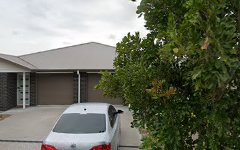 1/7 Yallimbah Ave, Tanilba Bay NSW