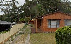 10 Elizabeth Avenue, Lemon Tree Passage NSW