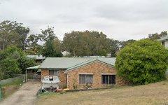 86 Gould Drive, Lemon Tree Passage NSW